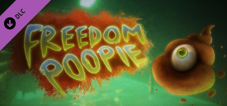 Freedom Poopie - Original Soundtrack