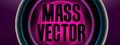 Mass Vector-game