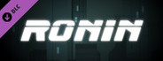 RONIN - Special Edition Content