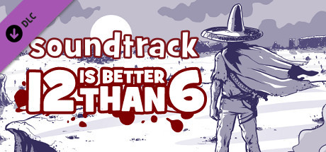 Soundtrack on Steam