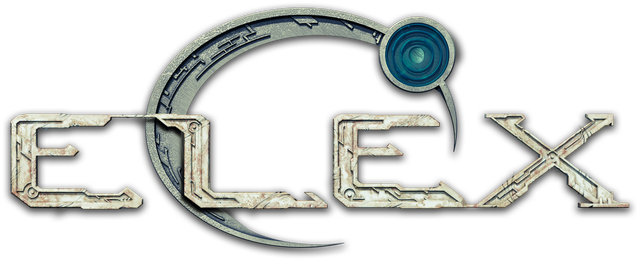 ELEX - Steam Backlog