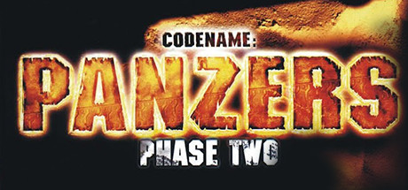 Codename: Panzers, Phase Two on Steam