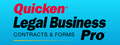 Quicken Legal Business Pro-game