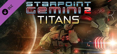 Starpoint Gemini 2: Titans on Steam