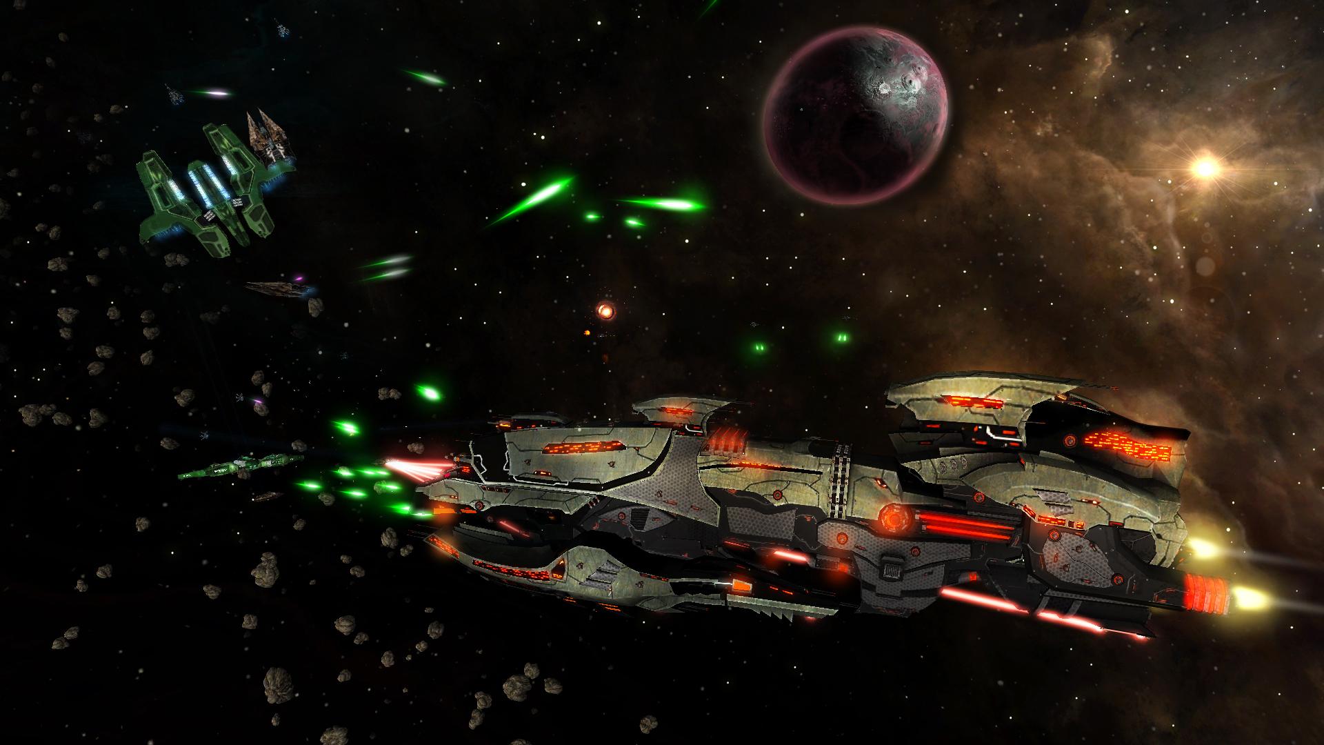 com.steam.411420-screenshot