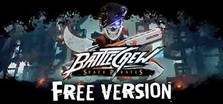 BATTLECREW Space Pirates on Steam