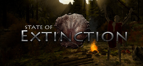 State of Extinction - Early Access on Steam