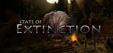 Teaser image for State of Extinction