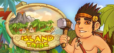 Teaser image for Island Tribe