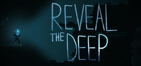 Reveal The Deep on Steam