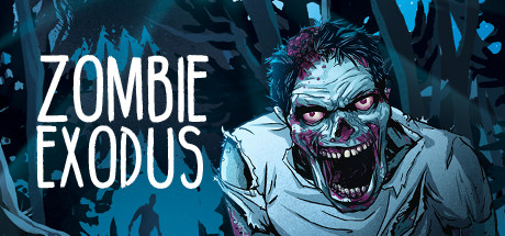 Zombie Exodus on Steam