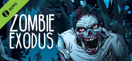Zombie Exodus Demo