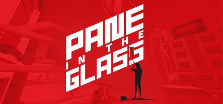 Teaser image for Pane In The Glass