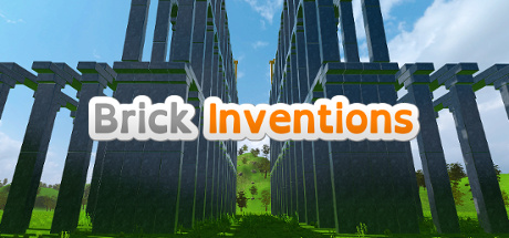 Brick Inventions on Steam