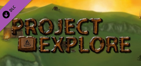 Project Explore - OST on Steam