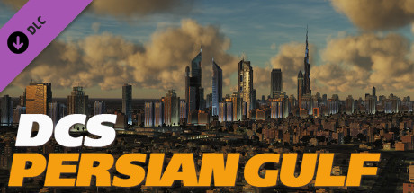 Persian gulf map for dcs world on steam this content requires the base game dcs world steam edition on steam in order to play gumiabroncs Images