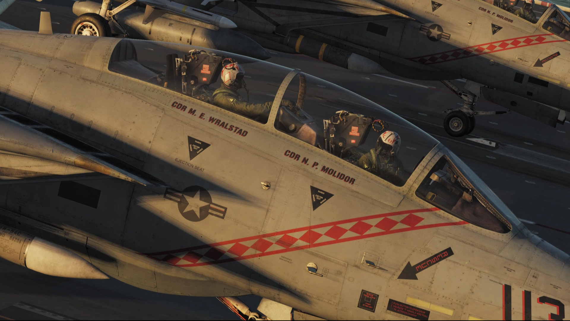 Save 10% on DCS: F-14 by Heatb...
