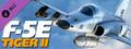 DCS: F-5E Tiger II