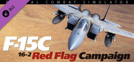F 15c red flag campaign on steam this content requires the base game dcs world steam edition on steam in order to play gumiabroncs Image collections