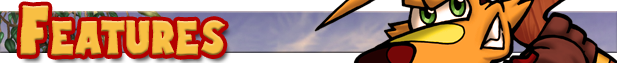 TY1_Banner_Features.png?t=1585635347