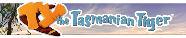 TY1_Banner_logo.png?t=1585635347