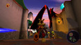 TY the Tasmanian Tiger 3 picture2