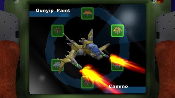 TY the Tasmanian Tiger 3 PC Game ScreenShot 1