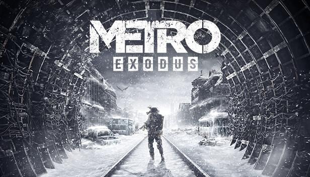 metro exodus ile ilgili görsel sonucu
