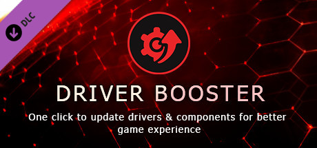 Driver Booster 3 Upgrade to Pro on Steam