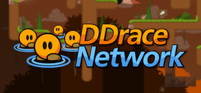 DDraceNetwork
