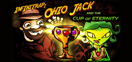 Ohio Jack and T...