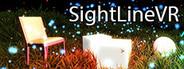 SightLineVR