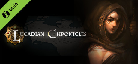 Lucadian Chronicles Demo