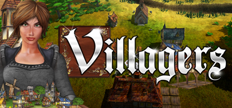 Villagers – vom Reviewer zum Beta-Tester und wieder zurück