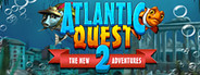 Atlantic Quest 2 - New Adventure -