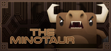 The Minotaur on Steam