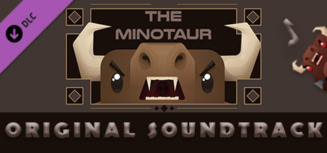 The Minotaur: Soundtrack on Steam