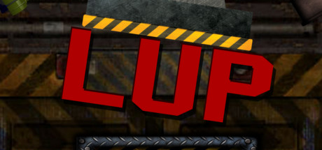 Lup Steam Game