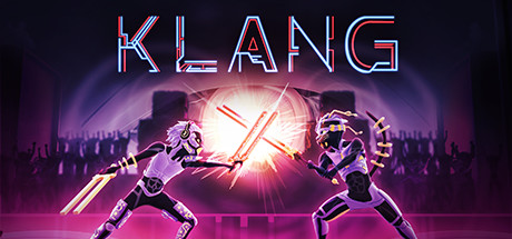 Klang on Steam