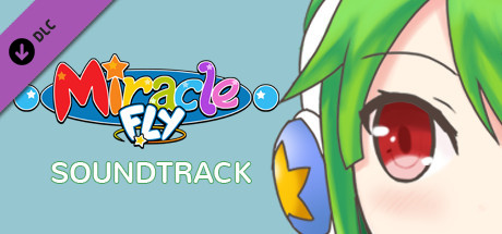 Miracle Fly Original Soundtrack on Steam