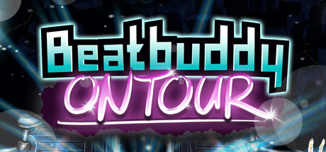 Beatbuddy: On Tour on Steam