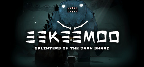 Eekeemoo - Splinters of the Dark Shard on Steam