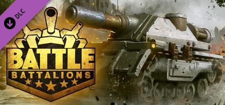 Battle Battalions: Infantry Starter Kit on Steam