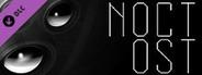 NOCT Official Soundtrack