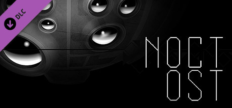 NOCT Official Soundtrack on Steam