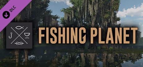 Pike and Walleye Predator Hunter Pack on Steam