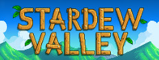 Stardew Valley poster image on Steam Backlog