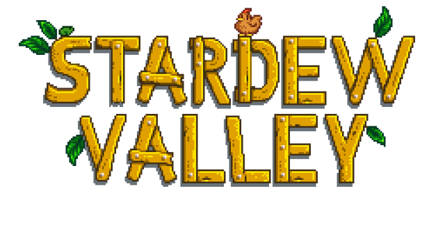 Stardew Valley - Steam Backlog