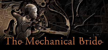 The Mechanical Bride on Steam