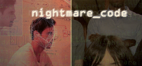 Nightmare Code on Steam